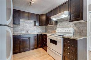 Mayland Heights Calgary Attached homes Listing
