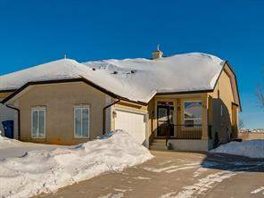 60 Tuscany Village Co Nw, Calgary, Attached homes