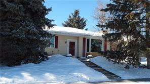24 Ardiel Dr, Okotoks, Rosemont Detached Listing