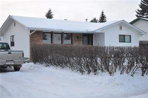 1714 Athabasca St, Crossfield, None Detached