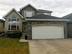 208 Panorama Hills WY Nw, Calgary, Panorama Hills Detached