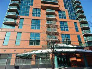 Beltline Apartment Beltline Calgary real estate condominiums