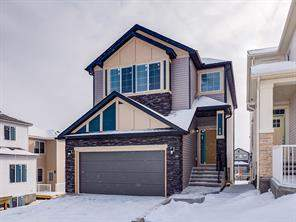 18 Nolanhurst Ri Nw, Calgary, Detached homes