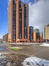 Downtown West End Apartment Downtown West End Calgary real estate