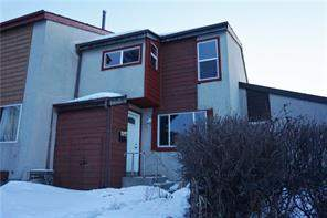 74 Penworth CL Se, Calgary, Penbrooke Meadows Attached
