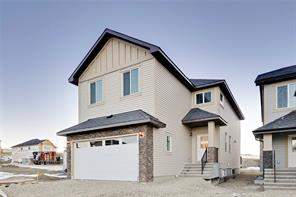 23 Sherview Gv Nw, Calgary, Detached homes