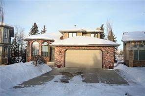 34 Douglas Woods WY Se, Calgary, Douglasdale/Glen Detached