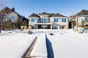 None Heritage Pointe Detached homes Listing