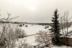 Arbour Lake Detached home in Calgary Listing