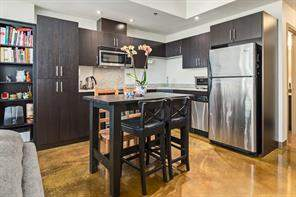 Beltline Beltline Apartment home in Calgary condominiums