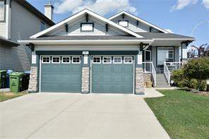 2 Royal Oak Ga Nw, Calgary, Detached homes