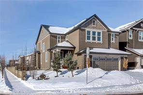 1657 Strathcona DR Sw, Calgary, Detached homes