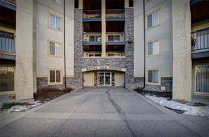 Royal Oak Royal Oak Homes for sale, Apartment