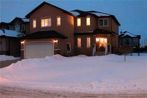 Chestermere Detached East Chestermere Chestermere Real Estate