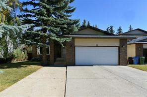 312 Ranchridge BA Nw, Calgary, Ranchlands Detached
