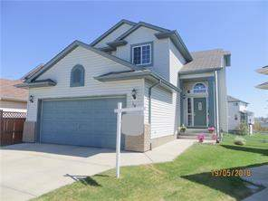 180 Arbour Crest DR Nw, Calgary, Arbour Lake Detached