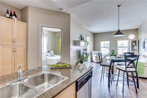 Garrison Green Homes for sale, Apartment