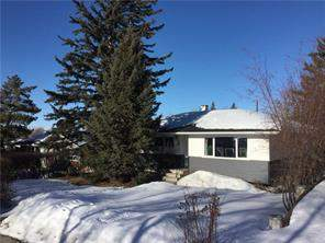 48 Fawn CR Se, Calgary, Fairview Detached