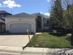 236 Stonegate PL Nw, Airdrie, Detached homes