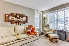 #1122 81 Legacy Bv Se, Calgary, Apartment homes