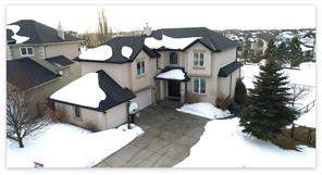 83 Cranwell CL Se, Calgary, Cranston Detached