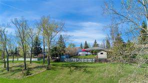 Detached Maple Ridge Calgary real estate