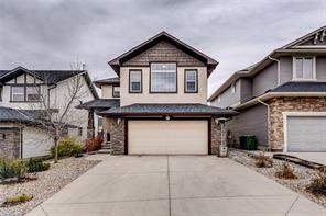 524 Cresthaven PL Sw, Calgary, Detached homes