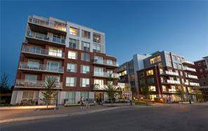 Inglewood Apartment Inglewood Calgary Real Estate
