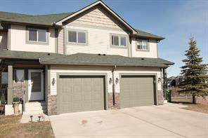 190 Bayside PT Sw in Bayside Airdrie-MLS® #C4167868