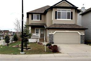 440 Evanston Vw Nw, Calgary, Evanston Detached