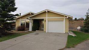 Glenbow Homes for sale, Detached