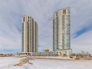 Spruce Cliff Spruce Cliff Homes for sale, Apartment condos for sale