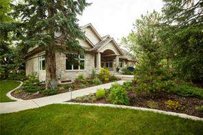 4012 Crestview RD Sw, Calgary, Elbow Park Detached