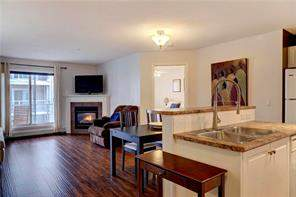Apartment Shawnessy Calgary real estate