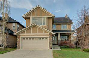 186 Discovery Ridge WY Sw, Calgary, Detached homes