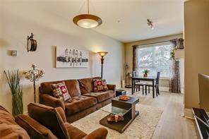 Parkdale Homes for sale, Apartment