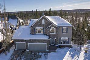 Detached Discovery Ridge Calgary real estate Listing
