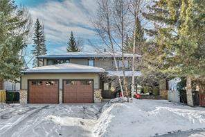 136 Bay View DR Sw, Calgary, Detached homes Listing