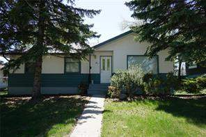 81 Hendon DR Nw, Calgary, Highwood Detached