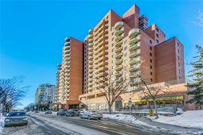 Eau Claire Eau Claire Apartment home in Calgary