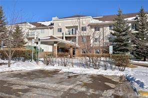 Arbour Lake #1211 928 Arbour Lake RD Nw, Calgary, Apartment homes