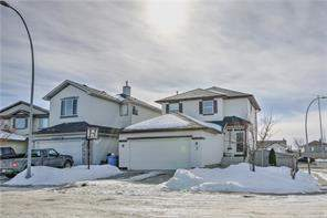 2 Country Hills Ht Nw, Calgary, Detached homes
