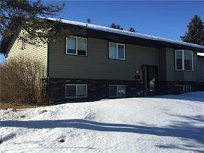 256 Lysander PL Se, Calgary, Detached homes