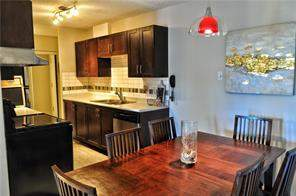 Apartment Varsity Calgary real estate