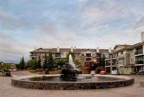 Arbour Lake Arbour Lake Homes for sale, Apartment