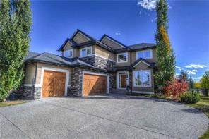 212 Heritage Lake Dr, Heritage Pointe, None Detached Listing