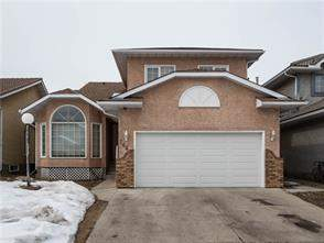 144 Santana Me Nw, Calgary, Sandstone Valley Detached