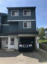 Attached Marlborough Calgary Real Estate