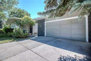 North Glenmore Park Detached home in Calgary