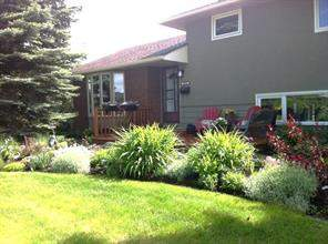 2812 49 ST Sw, Calgary, Glenbrook Detached